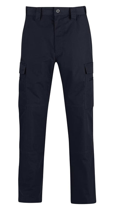 Propper® Men's RevTac Pant - LAPD Navy