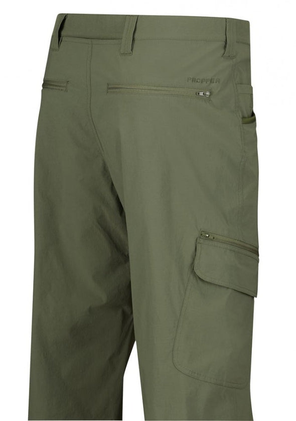 Propper® Men's Summerweight Tactical Pant - Olive