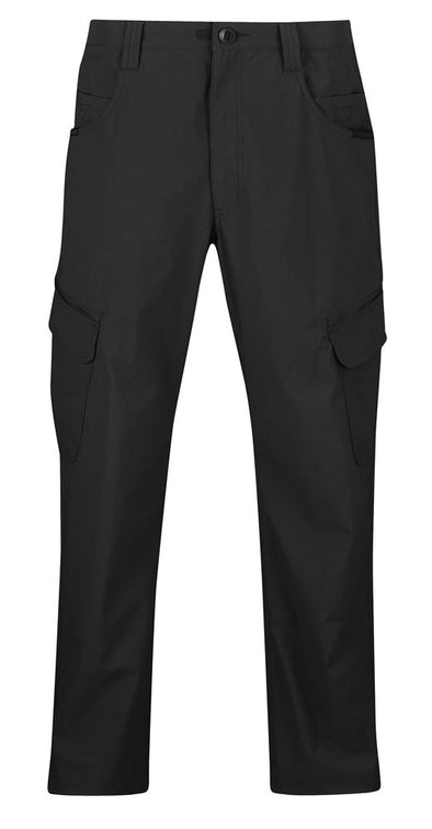 Propper® Men's Summerweight Tactical Pant - Black