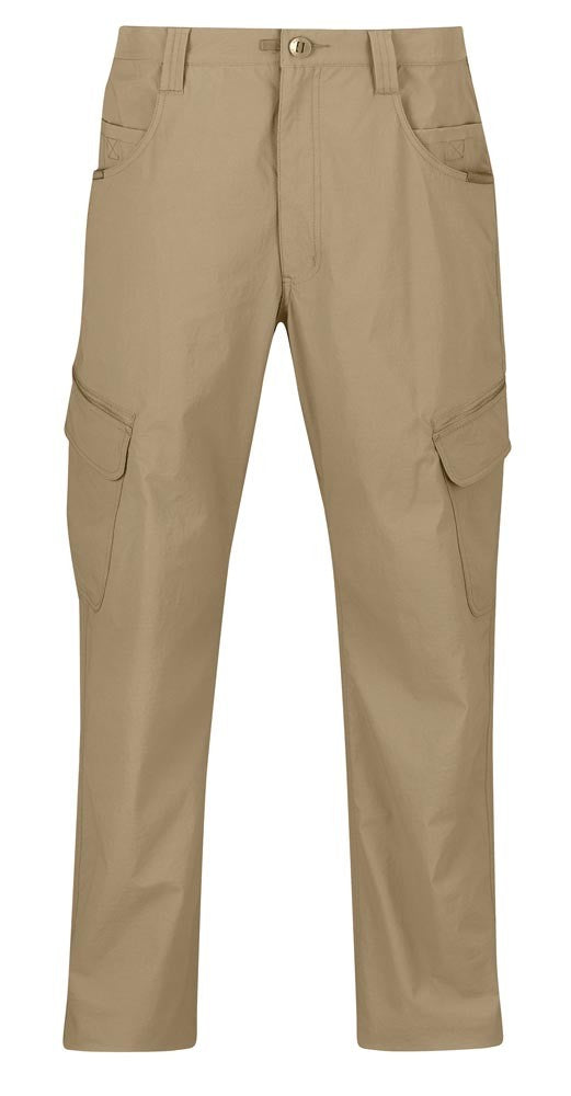 Propper® Men's Summerweight Tactical Pant - Khaki