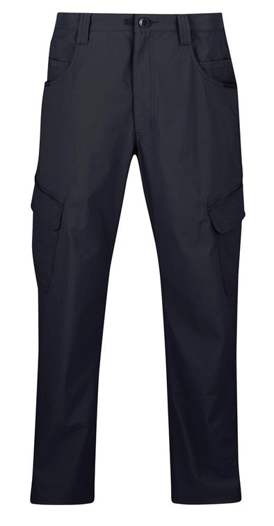 Propper® Men's Summerweight Tactical Pant - LAPD Navy