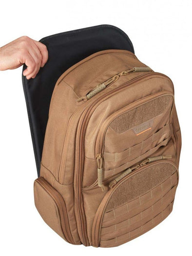 Propper® Armor Insert - for backpack