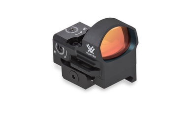 VORTEX Razor® Red Dot - 3 MOA dot