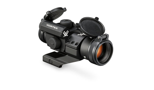 StrikeFire® II Red Dot