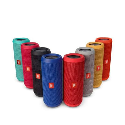PORTABLE WIRELESS/BLUETOOTH SPEAKERS + FREE SHIPPING + FREE SURPRISE GIFT