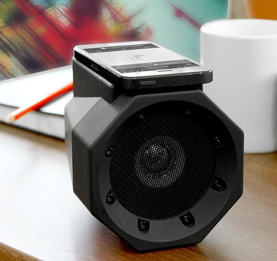WIRELESS SPEAKER + FREE SHIPPING