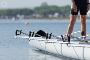 Junior Coxing Guide - National Schools Regatta - Part Two