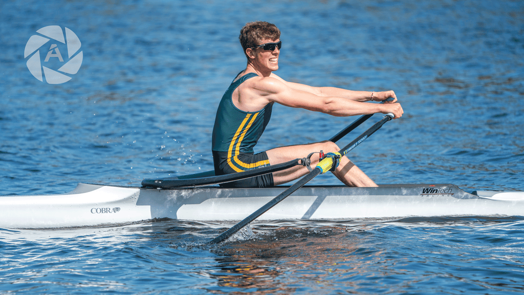 J16 Events at the British Rowing Junior Championships