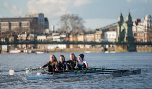 Hammersmith Bridge Ferry: Impact on the Rowing Community