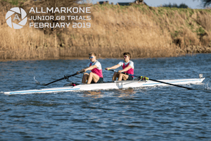 GB Junior Trials- Free Images