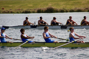 Summer's Coming: J18 Boys' Crews to Watch