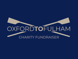 Oxford to Fulham - Oxford University Boat Clubs