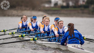 HORR 2019 to host WEHORR Crews