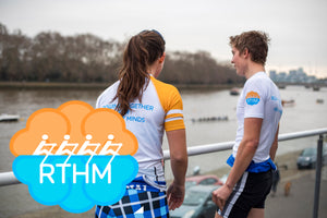 Rowing Together For Healthy Minds Launches