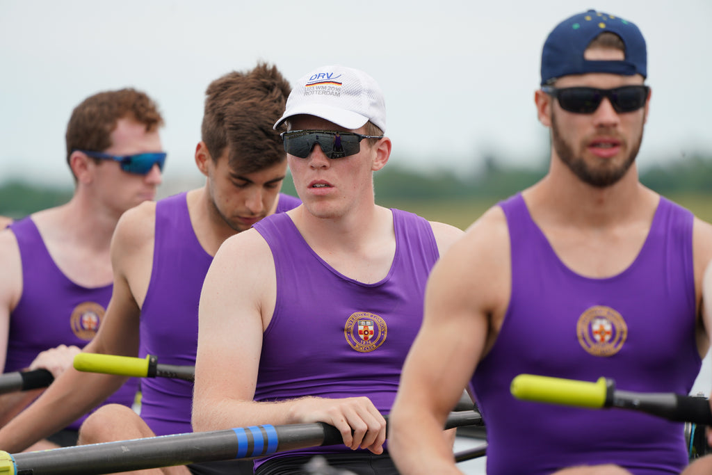 University of London Rowing