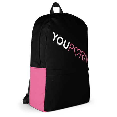 YouPorn Backpack