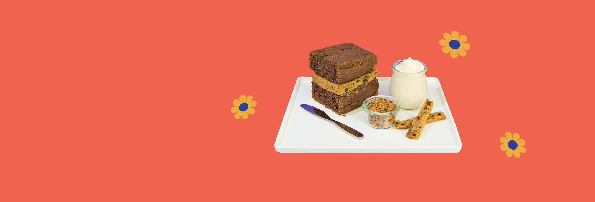 files/Liteful-Foods-Cake-Kits-Header3.png