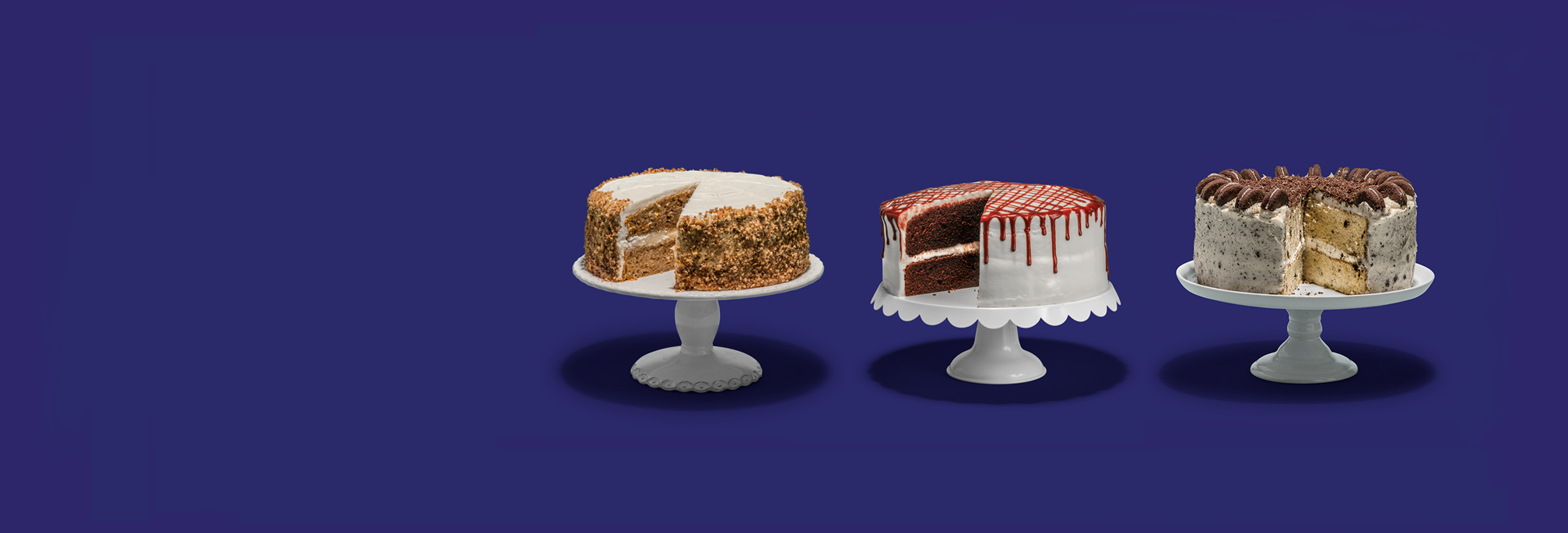 files/LitefulFoodsCakeHeader_small_right02.png