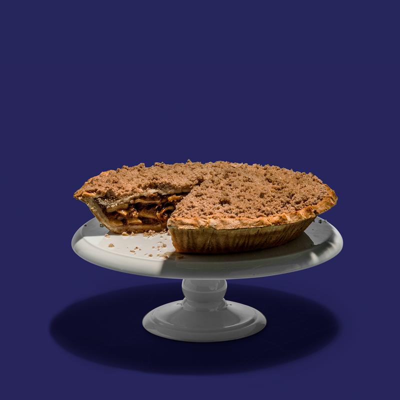 products/LF_ApplePie.png