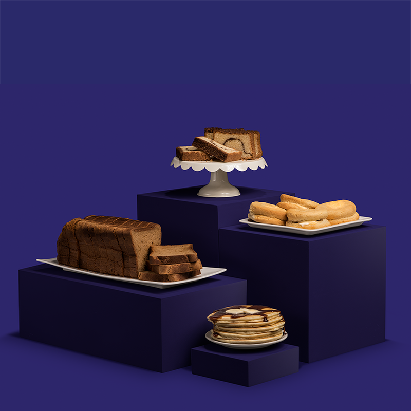 products/LF_BreakfastSampler_2.png