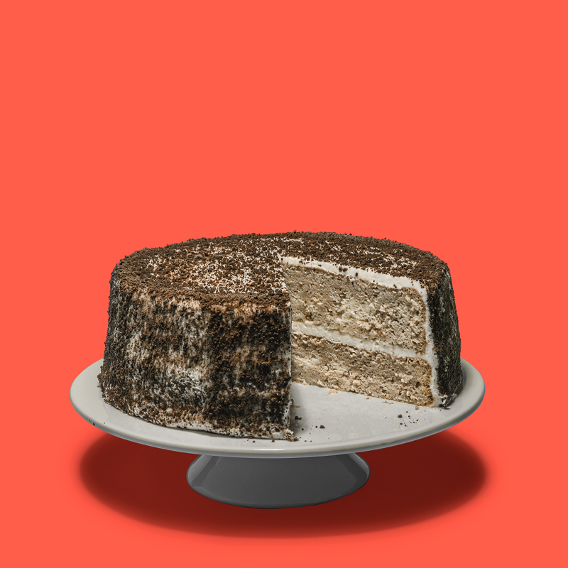 products/LF_Chocolate-Tres-Leches.png