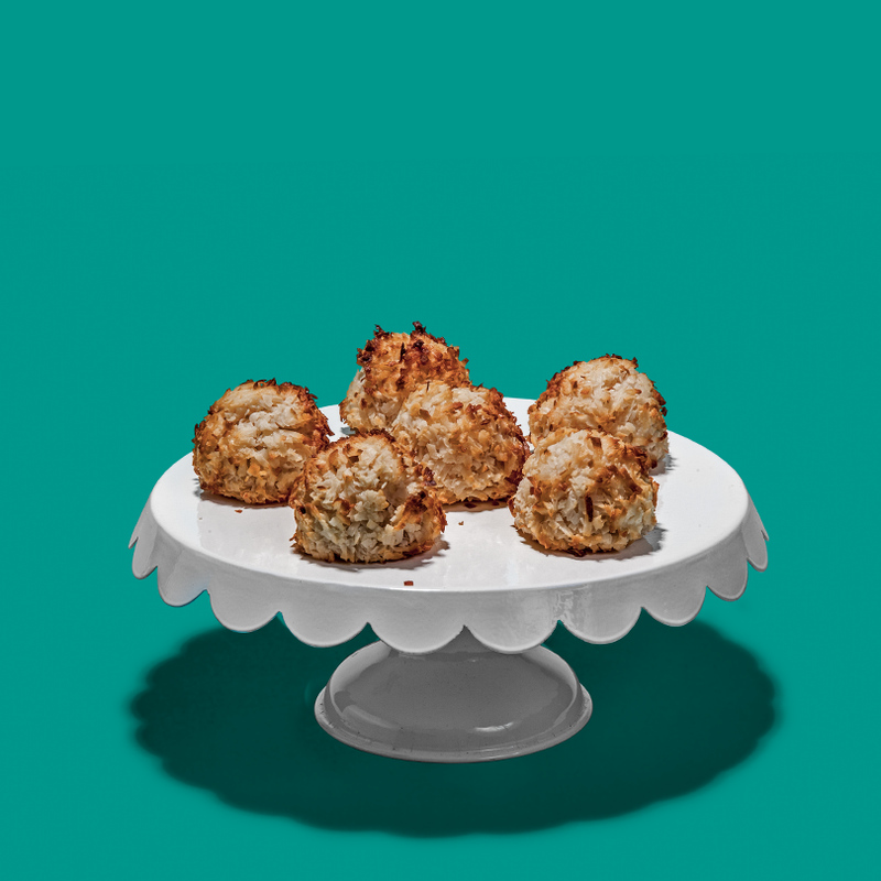 products/LF_CoconutMacaroons.png
