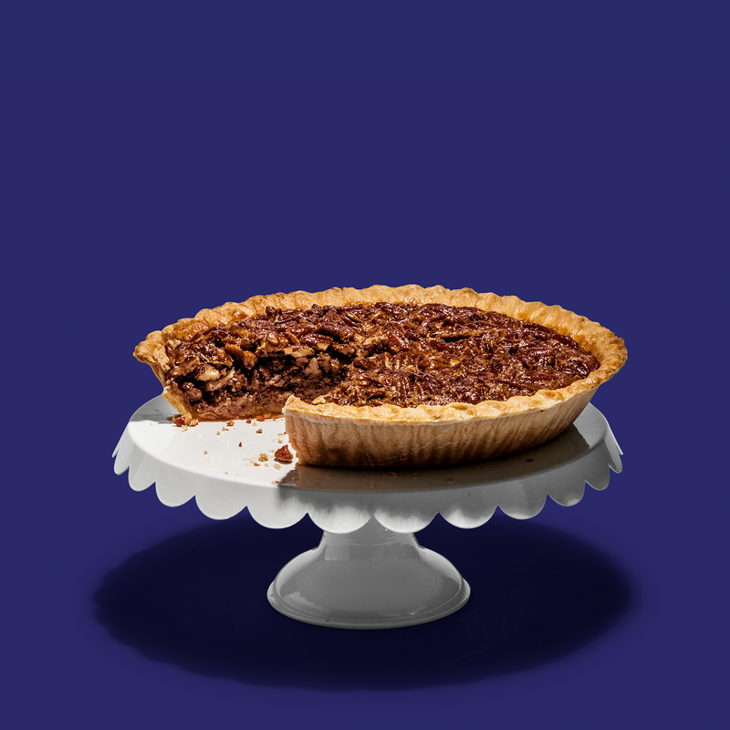 products/LF_PecanPie_1.png