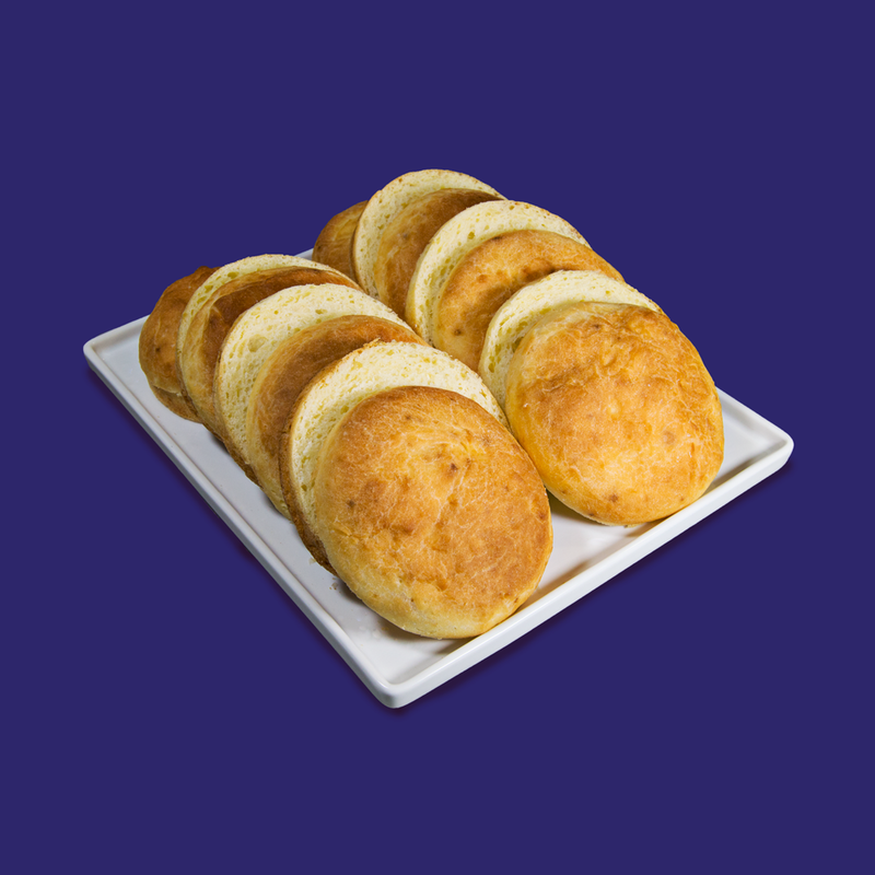products/Liteful-Foods-Burger-Buns-01-sq.png