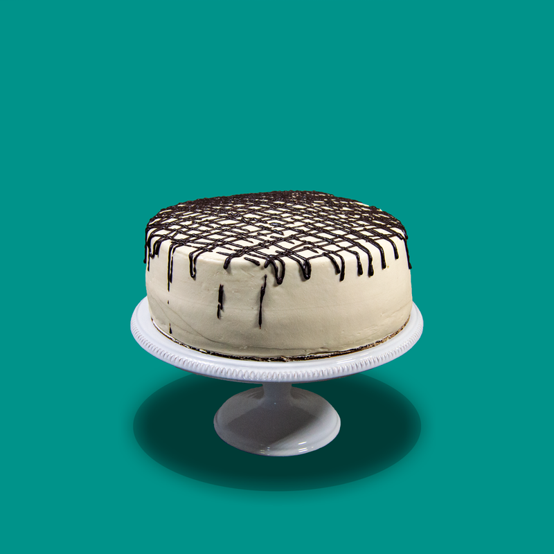products/Liteful-Foods-Gluten-Free-Tres-Leches-01sq.png