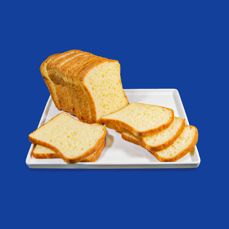 products/Liteful-Foods-Gluten-Free-White-Bread-SQ.png