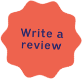 Write a review