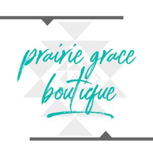 Prairie Grace Boutique
