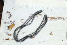 Kinsel Necklace