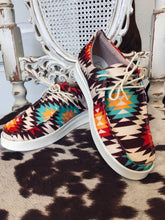 Hey Babe Aztec Shoes