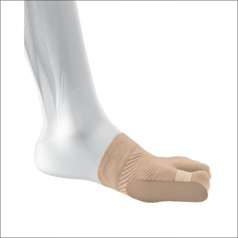 HV3 Bunion Bracing Sleeve - socks