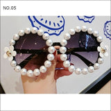 Over the top Sunglasses - RS661 NO.05
