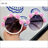 Over the top Sunglasses - RS661 NO.16