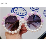 Over the top Sunglasses - RS661 NO.17