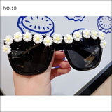 Over the top Sunglasses - RS661 NO.18