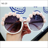Over the top Sunglasses - RS661 NO.20