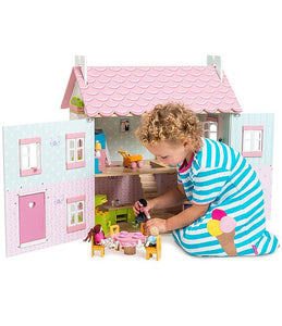 Sophie's Doll House