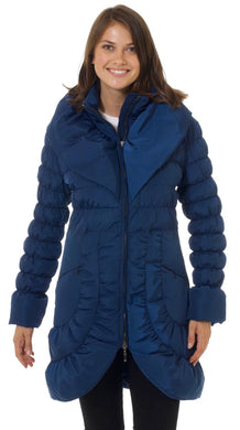 Coco Puffer Jacket