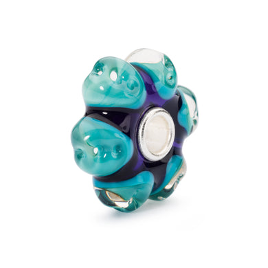 Dream Away Bead   TGLBE-10271