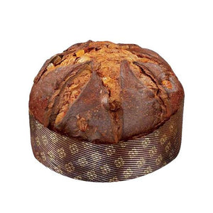 Fiasconaro Panettone Traditional Italian Christmas Cake, 750g / 26.45 oz