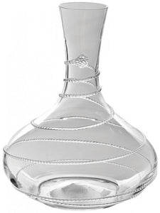 Amalia Wine Decanter
