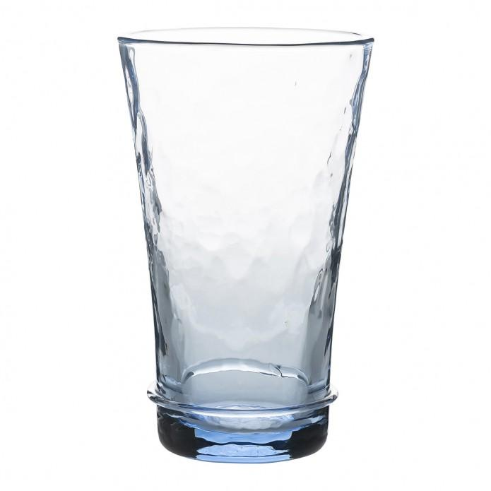Carine Blue Large Tumbler