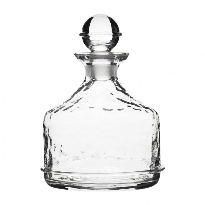 Carine Whiskey Decanter
