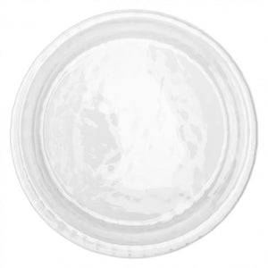 Carine Clear Charger Plate