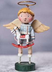 Toy Shoppe Angel