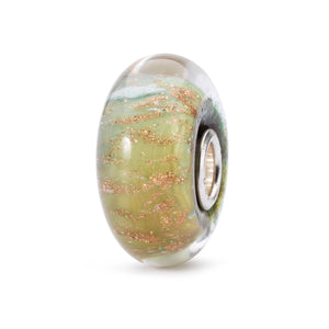 Shades of Peace Bead TGLBE-10267